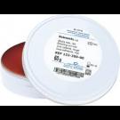 Dentaurum Kleefwas rood 122-300-00, 60 g