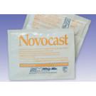 Novocast