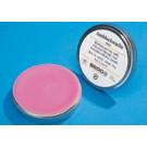 Bego Uitblokwas roze 70 g