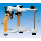 Stratos 200 articulator