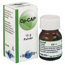Cp-CAP verpakking à 15 g poeder