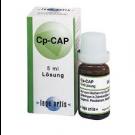 Cp-CAP verpakking à 5 ml vloeistof