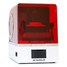 Asiga Max UV printer + set