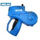 Melag MELAdoc etikettentang/printer