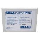 Melag MELAcontrol pro refill 250 strips