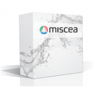 Miscea SystemCare set (vacuüm zak)