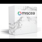 Miscea SystemCare set (eurofles)