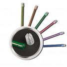Euronda Monoart speekselzuigers Colourmix 1500st