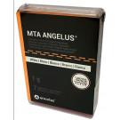 MTA Angelus Wit 1 gram