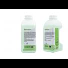 Orbis desinfectievloeistof voor roterend instrumentarium