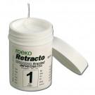 ROEKO Retracto Braided