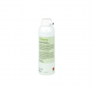 Orbis T Olie Spray voor Sirona, 250ml
