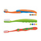 Orbis kinder tandenborstels