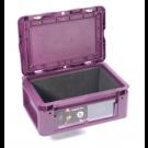 Kulzer PalaBox transportbox