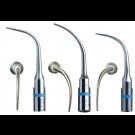 ACTEON Periofine Tips voor parodontologie