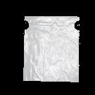 Premium Plus sleeves voor mengpistool 500st