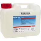 Miele ProCare Dent 30 P neutralisatiemiddel 5l