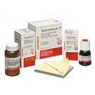 Endomethasone N compleet (14gr.pdr. 10ml vlst)