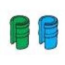 CM Plastic Roach Service set 05000058