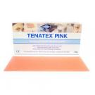 Modelleerwas Tenatex roze