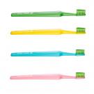 TePe GOOD Compact Soft Tandenborstel, per stuk