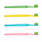 TePe GOOD Mini Extra-Soft Tandenborstel, per stuk