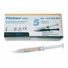 FileCare EDTA 15% 5 x 3 ml