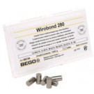 BEGO Wirobond 280 Cr-Co opbaklegering