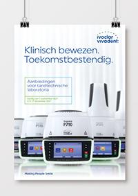 Ivoclar Vivadent TT lab actiefolder2 sep-dec 2021