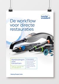 Ivoclar Vivadent THK/CADCAM actiefolder sep-dec 2021